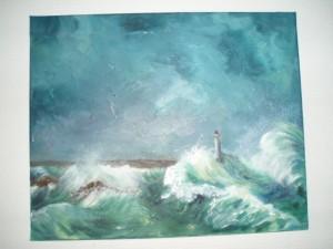 peinture PA1505071-300x225