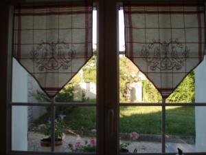 COUTURE rideaux1-300x225